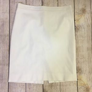 J Crew No. 2 Pencil Skirt Size 4